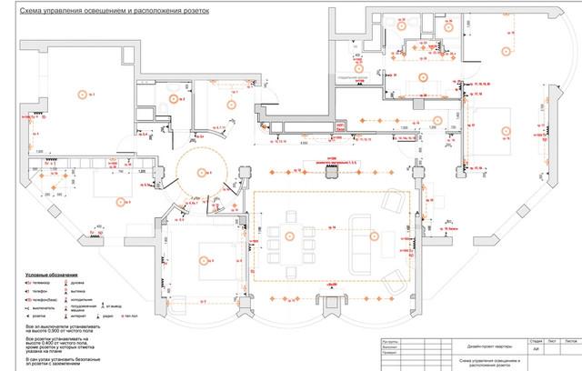 """Продается просторная эксклюзивная квартира в  жилом VIP комплексе """"АРК ПАЛАС"""" в Аркадии на  ул.Генуэзской площадью 230 кв.м."""