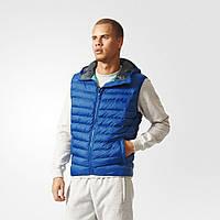 Мужской жилет Adidas SDP Vest (арт. AJ6358)