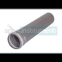 Труба канализационная ПВХ 110/500 мм