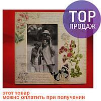 Фоторамка настольная 008 / Настольные фоторамки