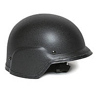 Шлем PASGT