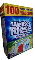 Универсальный стиральный порошок Weiber Riese Universal Pulver 100