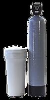 Фильтр комплексной очистки воды для дома Filter1 F1 5-50 V (FK 1252 CI)