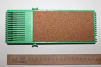 Поводочница  MIKADO Z010-02 (пробка)