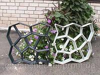 Форма для Красивой Садовой Дорожки Road Maker