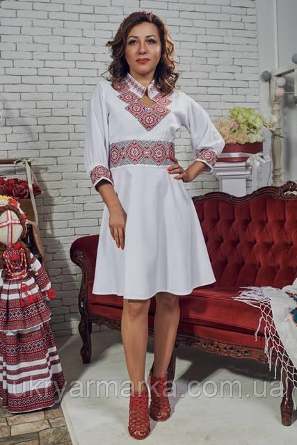 Вышиванка, вышитое платье, вышитые рубашки, женские вышиванки