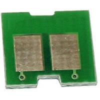 Чип для картриджа BASF HP CLJ CP1215/1515/CM1312 Cyan (WWMID-70689)