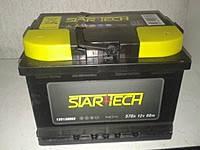 Автомобильный Аккумулятор Startech 45 А Стартеч 45  Ампер