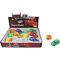 """Заводная игрушка 5590H """"Супер модели"""" в коробке 35*6*27см"""