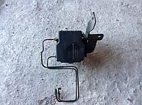 Блок ABS Chevrolet Epica