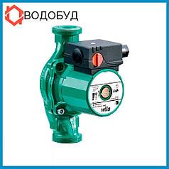 Насос циркуляционный Wilo Star RS 25-4/180