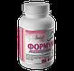 Формула женщины АртЛайф - витамины для женщин, фото 2