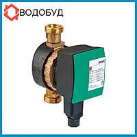 Рециркуляционный насос для систем горячего водоснабжения WILO Star-Z NOVA-C