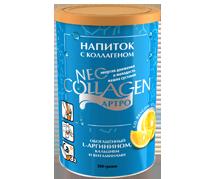 Неоколлаген Артро - напиток с гидролизатом коллагена