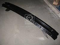 Шина бампера переднего на автомобиль BYD F3 2006-2013 год производитель TEMPEST