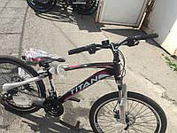 Горный велосипед Apollo Disk 24″