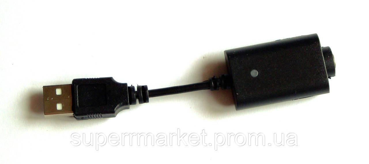 SKD8048 Зарядное устройство USB для электронной сигареты 510 типа eGo EVOD