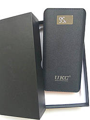 Зарядное устройство UKC Smart Power Bank 50 000