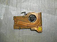 Система охлаждения кулер радиатор  IBM ThinkPad T40