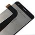Дисплей для Fly FS504 Cirrus 2 + тачскрин Black, фото 2