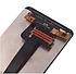 Дисплей для Fly FS504 Cirrus 2 + тачскрин Black, фото 3