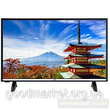 Телевизор Lin 28LHD1600