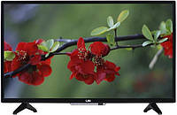 Телевизор Thomson 32HB5426