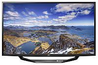 Телевизор Philips 40PFH4101/88