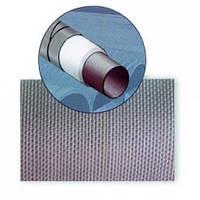 Стеклопластик РСТ-200, РСТ-250, РСТ-415