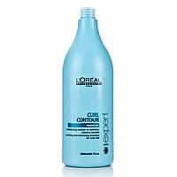 L'Oreal Professionnel Curl Contour шампунь для вьющихся волос 1500 мл