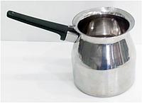 Турка А-Плюс нержавеющая сталь 0266 0.4 л