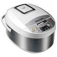 Мультиварка REDMOND RMC-M4500 белый