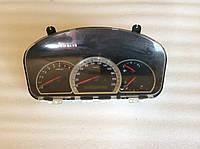 Приборная панель Chevrolet Epica