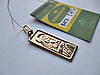 Золото 585 пробы ЛАДАНКА иконка БОГОРОДИЦА -1.41 грамма.