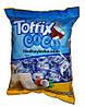 Жевательная конфета Toffix Coco 1000 гр (Elvan)