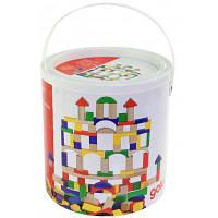 Конструктор Goki Строительные блоки (58669)