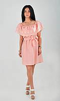 """Нарядное летнее платье """"170"""", фото 1"""