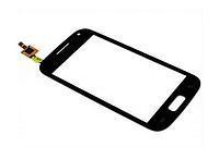 Тачскрин для Samsung i8160 Galaxy Ace 2. черный