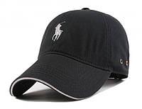 Бейсболка кепка Polo