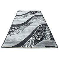 FESTIVAL 6015A black/anthracite, 3x5, Прямоугольник