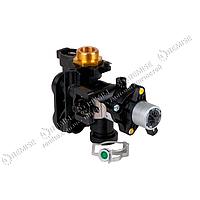 Трехходовой клапан Ferroli BlueHelix, Divatop - 39820441