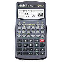 Калькулятор Brilliant BS-160