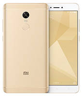 Xiaomi Redmi Note 4x 3/16GB (Gold)