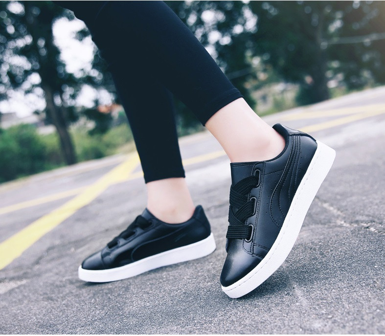 df1bcf02c6ee Кожаные туфли-кеды с широкой шнуровкой