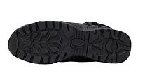 Черные тактические ботинки берцы Magnum Spyder 8.1 оригинал азиатская версия, фото 3