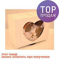 Фотобокс ФБ322-7 / Альбом для фотографий