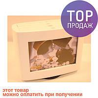 Фотобокс ФБ322-6 / Альбом для фотографий