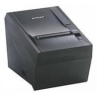Принтер чеков Bixolon SRP-330COSG с обрезчиком (11596)