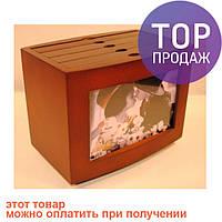 Фотобокс ФБ322-1 / Альбом для фотографий