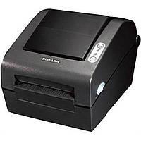 Принтер этикеток Bixolon SLP-TX400G